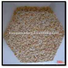 AD garlic granules