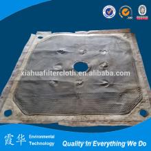 Фильтрующая ткань 10 мкм для фильтров