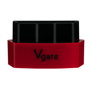 Vgate iCar III Bluetooth V3.0  For Android