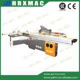 wood cutting precision PANEL SAW machine with low price and good quality 0301
