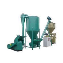 Livestock Feed Mill with Competitive Price