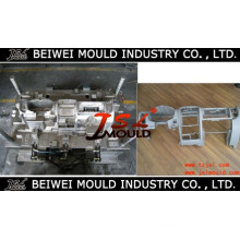 Plastic Auto Instrument Panel Mould