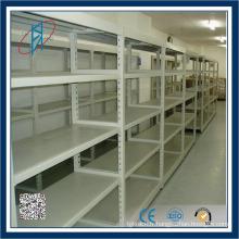Longue portée Industrail Warehouse Medium Duty Rack