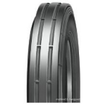 Tractor Tyre 900-16/750-16/600-16/400-12 Taishan Brand
