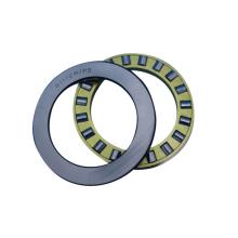 Offre du fabricant Roulement à rouleaux de poussée de machine de haute précision 150x300x90 mm 29430m