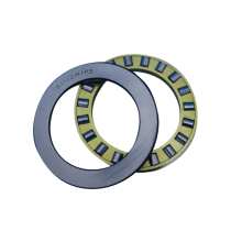 Manufacturer offer High precision 150x300x90 mm machine thrust roller bearing 29430m
