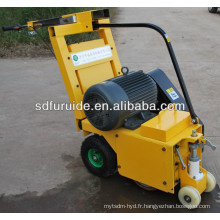 Fraiseuse à béton pour moteur électrique (FYCB-250D)