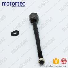La suspension automatique partie de support partie pour MITSUBISHI MR-130807, 24 mois de garantie