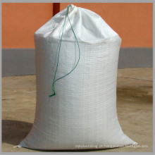 100% Virgin PP Woven Bag