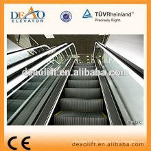 DEAO 2015 Buen precio Certificado CE Elevador de seguridad para escaleras mecánicas