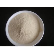 Tamarind Gum Polysaccharid von hoher Qualität
