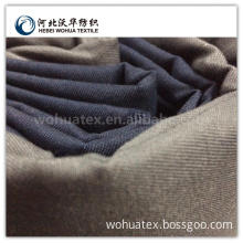 polyester and cotton woven fabric medical uniform fabric