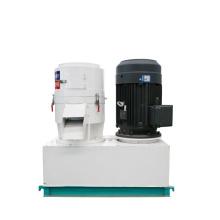 Pelota do adubo orgânico de 300-500kg / h SZLP350 que faz a máquina