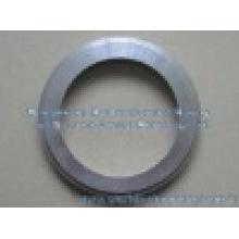 TB28 Turbocharger Kit Seal Plate Back Plate