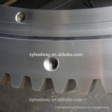 Rotek Series Slewing Bearing for Packing Machine