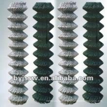 Chaîne décorative de lien de chaîne de vente chaude