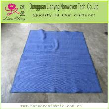Precio competitivo Usado almohadillas móviles