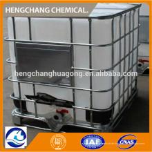Textile Chemical Product Reinheit 10% ~ 35% verflüssigter Ammoniak Fabrik Preis