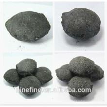 China Origin High Quality Siliciumcarbid Pulver Hersteller mit niedrigem Preis