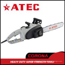 Meilleure qualité 1800W 405mm Outils de coupe Scie à chaîne (AT8465)
