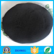 carbone de l'industrie du sucre à base de charbon actif