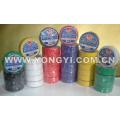 PVC Flame Retardant Insulating Tape