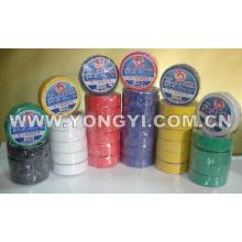 PVC-Flammschutzmittel Isolierband