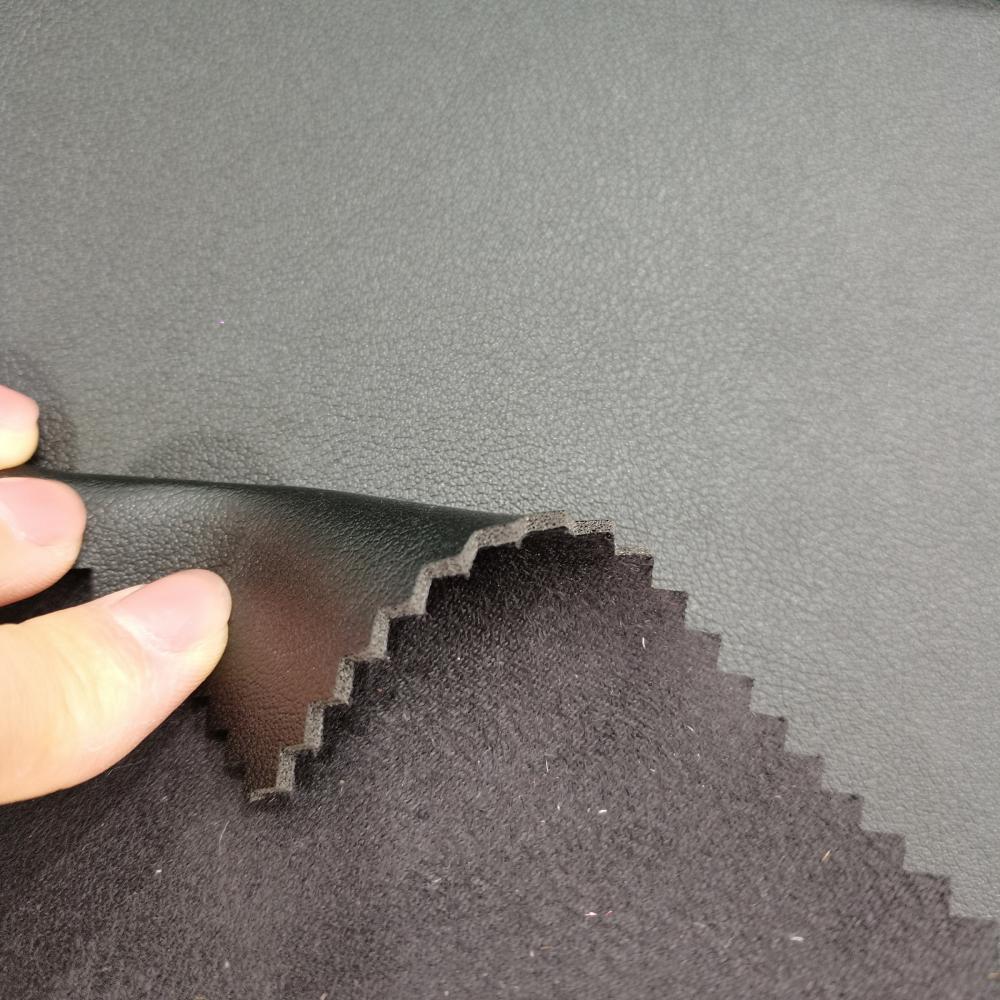 1 8mm Jona Pvc Artificial Leather