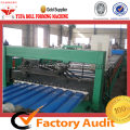 Mesin Roll Forming Panel Dinding C8