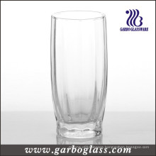 Machine Blown Glass Tumbler & Tableware (GB050212H)
