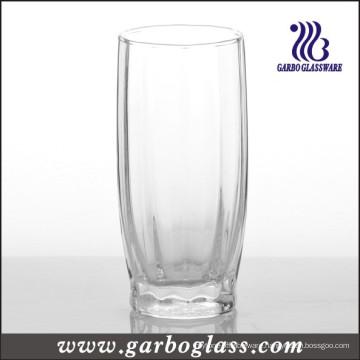 Machine Blown Glass Tumbler & Tableware (GB050212H)