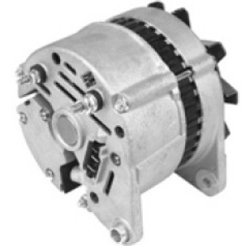 Lucas A12755,DRA3063,933063,54022691A Alternator