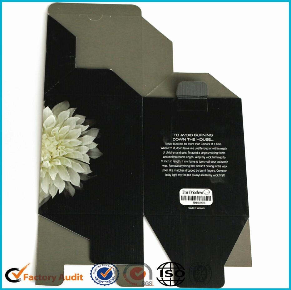 candle_box_zenghui_paper_package_company_3 (6)