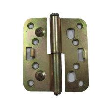 Dobradiça de metal (JX007)