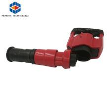 Heheng MC52 Pulverbetätigtes Befestigungswerkzeug