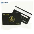 Data Encoding TK4100 Card Full Color Printed NFC Card