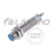 Extended Distance Inductive Sensor (LR12X AC2 Drähte)