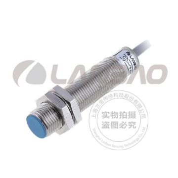 Sensor inductivo del interruptor de proximidad (LR12X DC3 / 4)