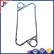 Пластины теплообменника резиновая прокладка Apv P190