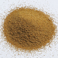 Best price factory supply 50% 60% corn cob choline chloride