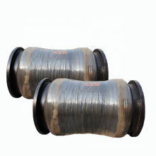 High quality discharge dredging rubber hose with different diameter