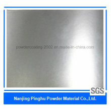 Chemical Epoxy Resin Industrial Powder Coating
