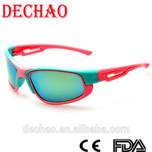 wholesale specialized sports sunglasses from Yiwu Model Three
