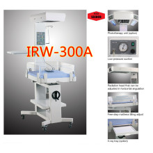 2015 New Cheap Infant Radiant Warmer Irw-300A