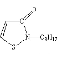 2-N-Octyl-4-Isothiazolin-3-One (OIT)