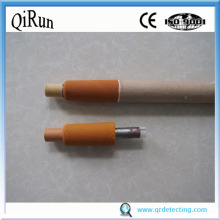 Low Oxygen Measuring Tool for Furnace