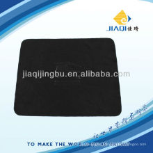widely used microfiber Lens Cleaning Cloth