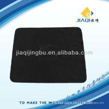 Amplamente utilizado microfibra lente pano de limpeza