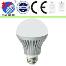 LED Bulb Light 3W  with CE Aprovals E27 E14