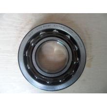 7314becbp Angular Contact Ball Bearing C4 With Single Row For Automotive